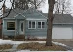 Foreclosed Home en SUNSET DR W, Champlin, MN - 55316