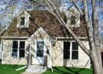 Foreclosed Home en EMERSON AVE N, Minneapolis, MN - 55412
