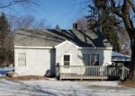 Foreclosed Home in E RIPLEY ST, Litchfield, MN - 55355