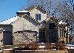 Foreclosed Home en BLAINE AVE, Inver Grove Heights, MN - 55076