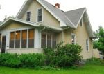 Foreclosed Home en 34TH AVE S, Minneapolis, MN - 55406