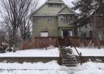 Foreclosed Home en 29TH AVE N, Minneapolis, MN - 55411
