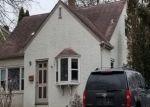 Foreclosed Home en 18TH AVE N, South Saint Paul, MN - 55075