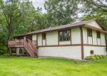 Foreclosed Home in BOWERS DR NW, Anoka, MN - 55303