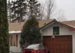 Foreclosed Home en OAKLAND DR, Burnsville, MN - 55337
