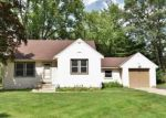 Foreclosed Home en 103RD AVE NW, Minneapolis, MN - 55433