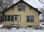 Foreclosed Home en BLUE SPRUCE ST, Pine City, MN - 55063