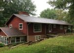 Foreclosed Home en S MORNINGSIDE DR, Le Sueur, MN - 56058