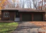 Foreclosed Home en JANERO AVE N, Forest Lake, MN - 55025