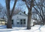 Foreclosed Home en FLORIDA AVE N, Minneapolis, MN - 55428