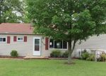 Foreclosed Home in WESTDALE DR, Grand Blanc, MI - 48439