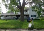 Foreclosed Home en SCHREPFER RD, Howell, MI - 48855
