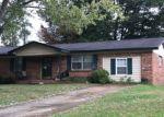 Foreclosed Home in SANDIA BLVD NW, Huntsville, AL - 35810