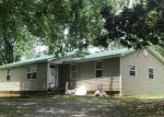 Foreclosed Home in COUNTY ROAD 8, Woodville, AL - 35776