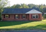 Foreclosed Home en PRINCETON AVE, Williamsport, PA - 17701