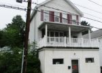 Foreclosed Home en MCLEAN ST, Wilkes Barre, PA - 18702