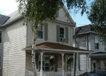 Foreclosed Home en THOMPSON ST, Wilkes Barre, PA - 18702