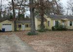 Foreclosed Home in AMELIA AVE, Shreveport, LA - 71108