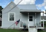 Foreclosed Home in ARKANSAS AVE, Kenner, LA - 70065