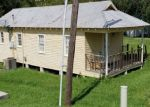 Foreclosed Home in HIGHWAY 1, Raceland, LA - 70394