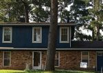 Foreclosed Home in SILVER PINE LN, Shreveport, LA - 71108