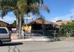 Foreclosed Home en BROKAW AVE, Corcoran, CA - 93212