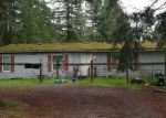 Foreclosed Home in SE 310TH ST, Kent, WA - 98042