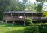 Foreclosed Home in CHESAPEAKE AVE, Dayton, KY - 41074