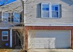 Foreclosed Home in ELIJAH BLUE DR, Greenwood, IN - 46143
