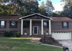 Foreclosed Home in GRAMOR DR, Bessemer, AL - 35022
