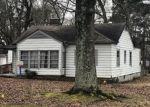 Foreclosed Home in SELMA RD, Bessemer, AL - 35020