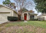 Foreclosed Home en BUCKS HARBOR DR W, Jacksonville, FL - 32225