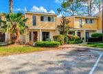 Foreclosed Home en POINT VICENTE CT, Jacksonville, FL - 32256