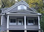 Foreclosed Home in BENTON ST, Council Bluffs, IA - 51503