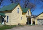 Foreclosed Home in S 2ND AVE, Washington, IA - 52353