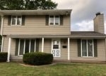 Foreclosed Home in W LOMBARD ST, Davenport, IA - 52804