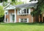 Foreclosed Home in REYNOLDS DR, Lebanon, IN - 46052