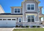 Foreclosed Home in RINGTAIL CIR, Zionsville, IN - 46077