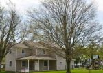 Foreclosed Home in E WALL ST, Advance, IN - 46102