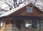 Foreclosed Home in S 35TH ST, South Bend, IN - 46615