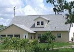 Foreclosed Home en 103RD ST, Fellsmere, FL - 32948