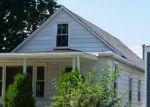 Foreclosed Home en MCVICKER AVE, Oak Lawn, IL - 60453