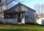 Foreclosed Home in OUTLOOK AVE, Budd Lake, NJ - 07828