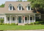 Foreclosed Home in BUCKS BLUFF DR, North Myrtle Beach, SC - 29582