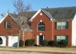 Foreclosed Home en HOWELL DR, Locust Grove, GA - 30248