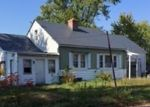 Foreclosed Home in HEALTH AVE, Springfield, MA - 01119