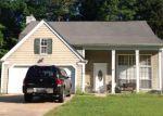 Foreclosed Home en HOLLYWOOD DR, Lawrenceville, GA - 30044