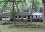 Foreclosed Home in KENILWORTH DR, Greenville, SC - 29615