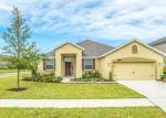 Foreclosed Home en HIDDEN MEADOWS CT, Green Cove Springs, FL - 32043