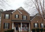 Foreclosed Home in RIVER STONE TRL, Douglasville, GA - 30135